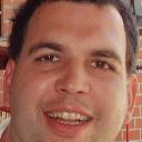 Profilbild von Joerg Wagner