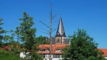 Residenzenring Teil 4: Hungen-Laubach