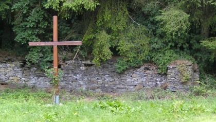 Kloster Rosenthal, Binningen/Eifel