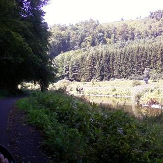 Lahnradweg 3