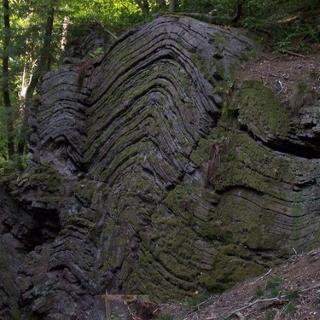 Wildweiberhöhle