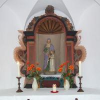 Odacker Kapelle