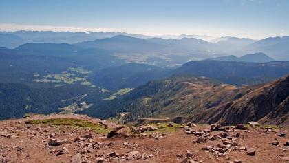 Trentinopanorama