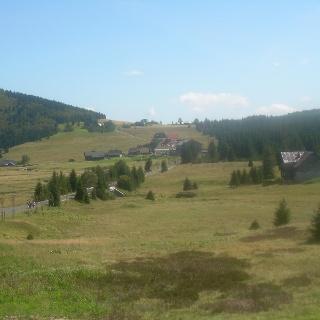 Jizerka (Aug. 2011)