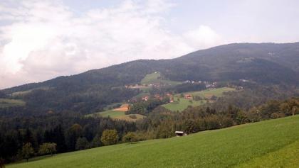 Baierdorf