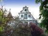 Schloss Amlishagen   - © Quelle: Antje Kunz