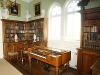 Feodorabibliothek im Schlossmuseum Langenburg   - © Quelle: Schloss Langenburg