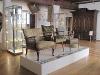 Das Stadtmuseum ist in die Bereiche Wirtschaftsgeschichte und die Geschichte der Schenken von Limpurg gegliedert.   - © Quelle: Stadt Gaildorf
