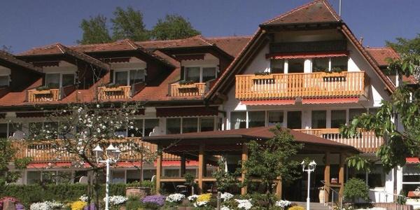 Restaurant Schneider