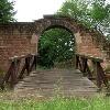 Eingang des Steinenschloss
