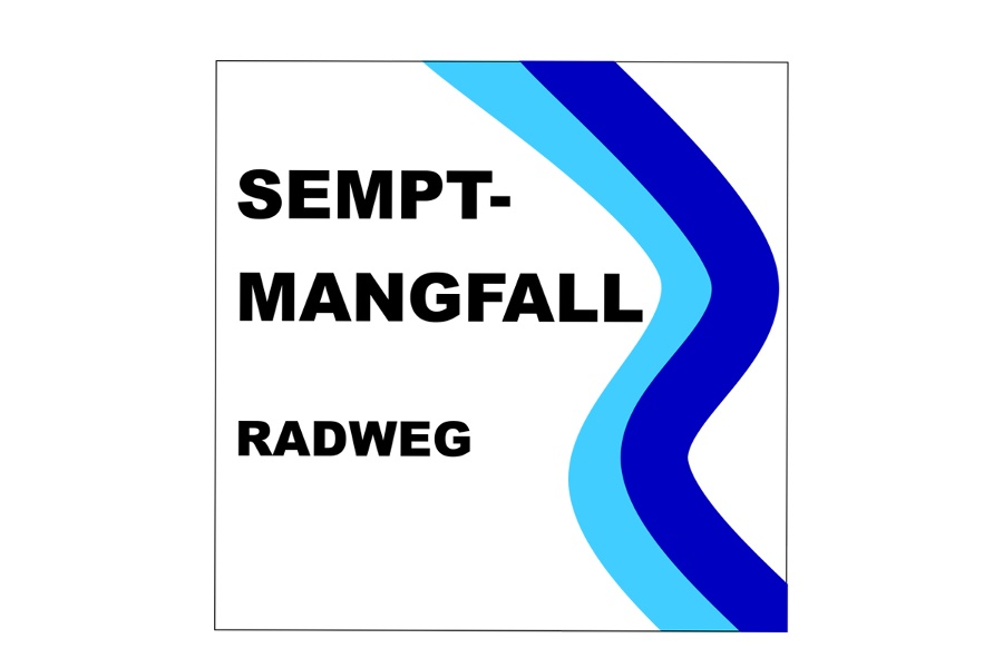 Sempt-Mangfall-Radweg