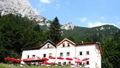 Gaudeamushütte
