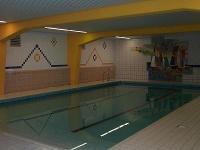 Lehrschwimmbecken Bühlerzell