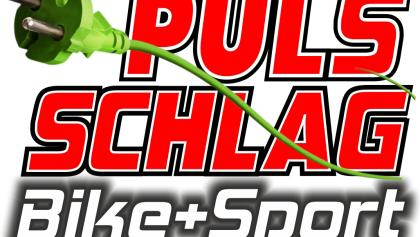 Puls-Schlag