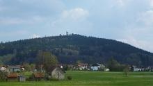 Schwarzlaichmoor