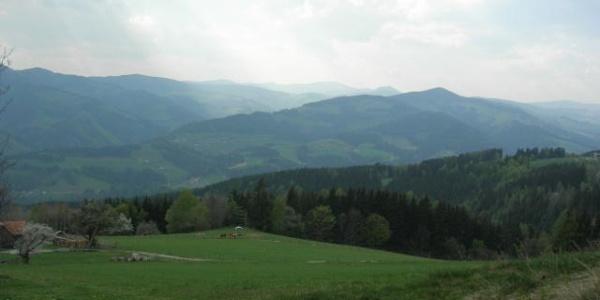Kreilkogelweg