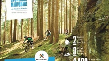 Stoneman Miriquidi Two countries, nine summits, 4400 meter altitude - 162 km pure MTB emotion at the Ore Mountains