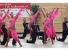 Tanzsportclub Kulturhaus   - © Quelle: Hohenlohe + Schwäbisch Hall Tourismus e.V.