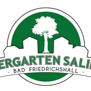 Hotel Adler Bad Friedrichshall