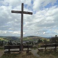 Usselner Kreuz