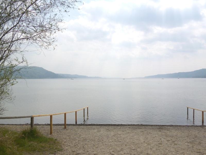 Naturschutzgebiet Aachried Bodman