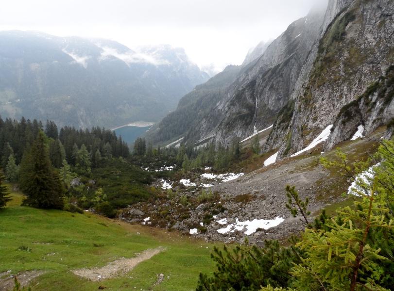 Panorama Törleck