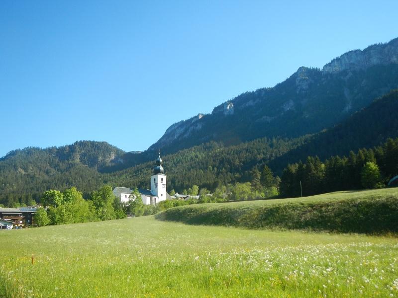 Winkler Kirche
