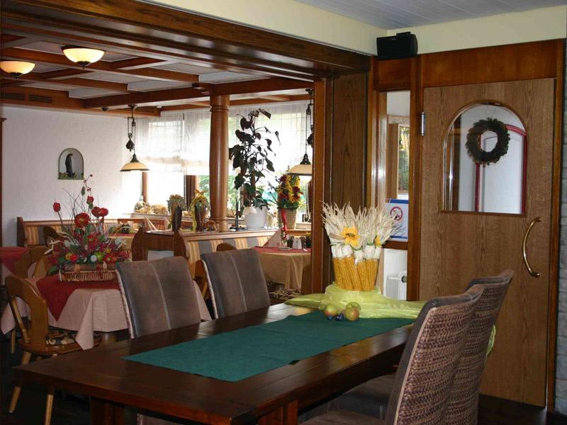 Hotel Gasthof Lamm***   - © Quelle: Hohenlohe + Schwäbisch Hall Tourismus e.V.