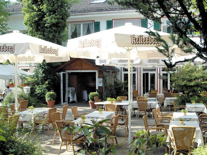 Landgasthof Läuterhäusle G***   - © Quelle: Hohenlohe + Schwäbisch Hall Tourismus e.V.