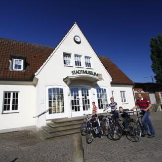Stadtmuseum Damme