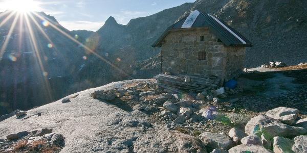 Karl-Fürst-Hütte
