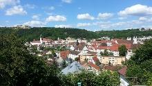 Finnibaldsburg