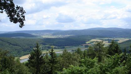 Wesertal