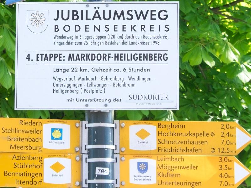 Partnervermittlung markdorf