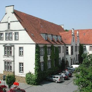 Rathaus 1