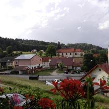 Hayingen-Indelhausen