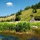 Naherholungs- und Freizeitanlage Burgberg