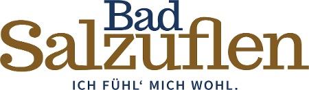 Logo Staatsbad Salzuflen GmbH