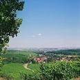 Schwaebische Toskana