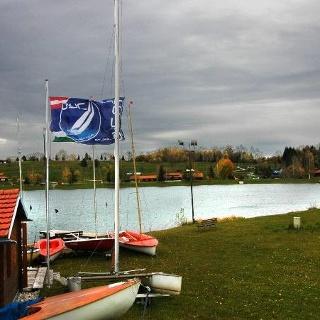 OYC Ocean Yachtclub - Segelschule Piberstein