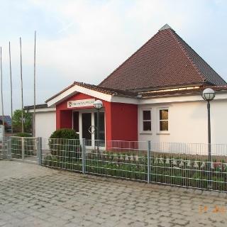 Brauereigaststätte ''Zur Krone'' • Gaststätte ...