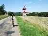 Von wegen Hohenloher EBENE...  - @ Autor: Heinz Obinger  - © Quelle: GPSconcept