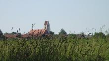 Wackersberg-Runde