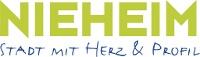 Logo Stadt Nieheim