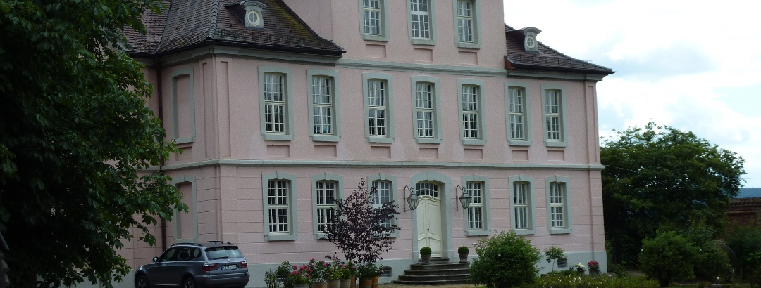 Gutshof Windhausen
