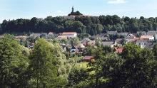 Bad Wünnenberg Kurwanderweg 5
