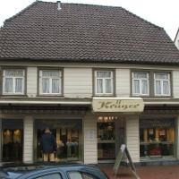 Lange Straße 89
