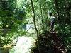 ..herrliche Wege an der Jagst   - @ Autor: Heinz Obinger  - © Quelle: www.wegpunkt.de