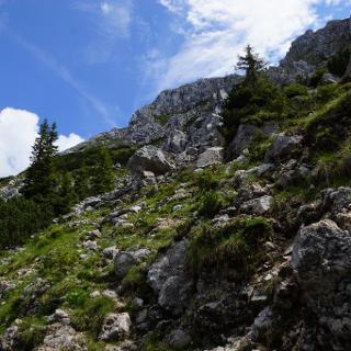 Hoher Straußberg