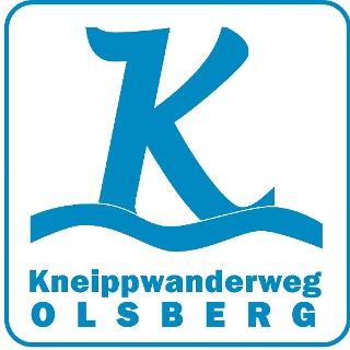 Olsberger Kneipweg Logo